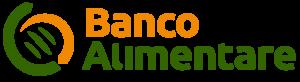 bancoalimentare-logo_0